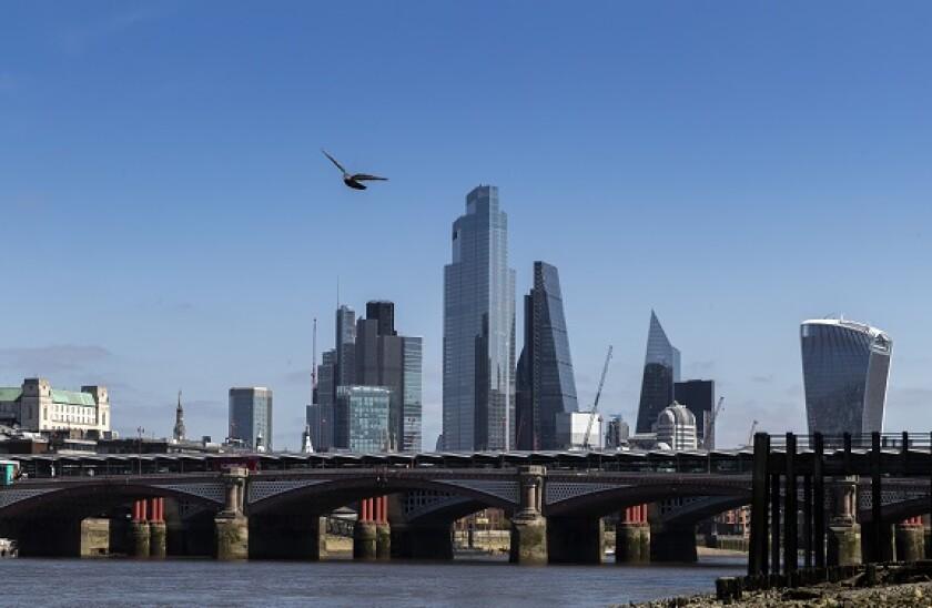 City_of_London_2_PA_575_375