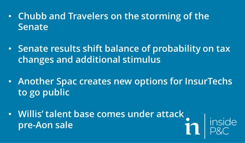 ipc-bullet-points-january-8-2021.jpg
