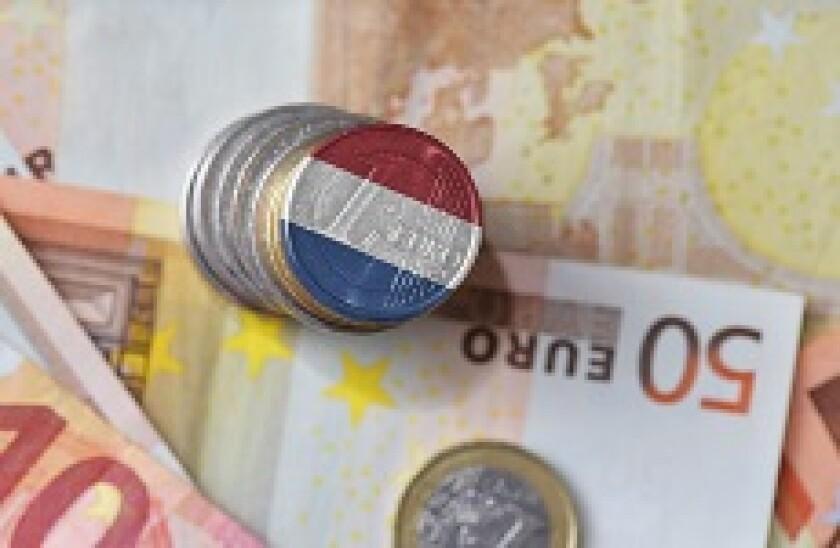 Dutch_flag_Netherlands_euros_Adobe_230x150