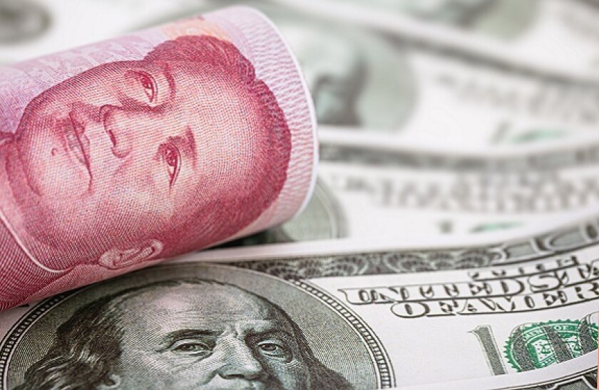 renminbi dollar_575px_Adobe_2Nov20