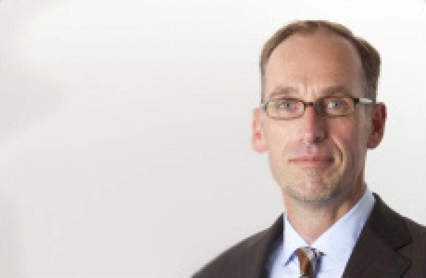 MichaelHunseler