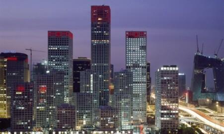 VTB Beijing-600.jpg