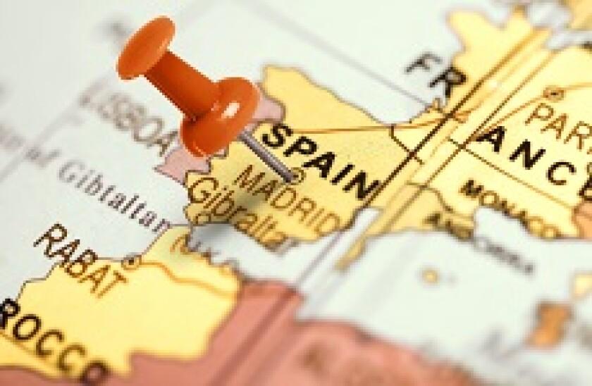 Spain_Fotolia_230x150