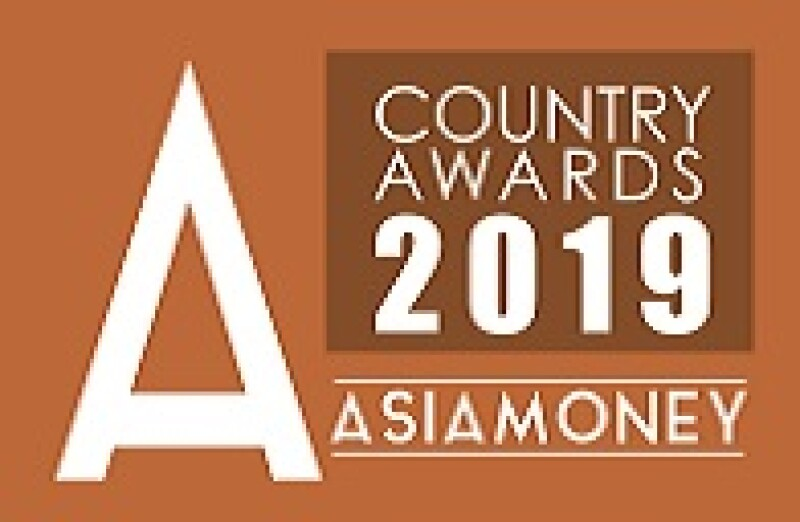 Country_Awards_19_Web