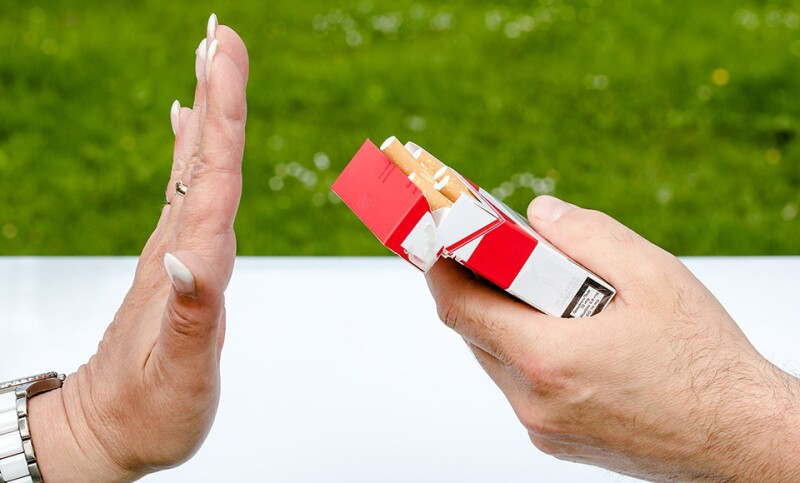 non-smoker-2383236_1920_960.jpg