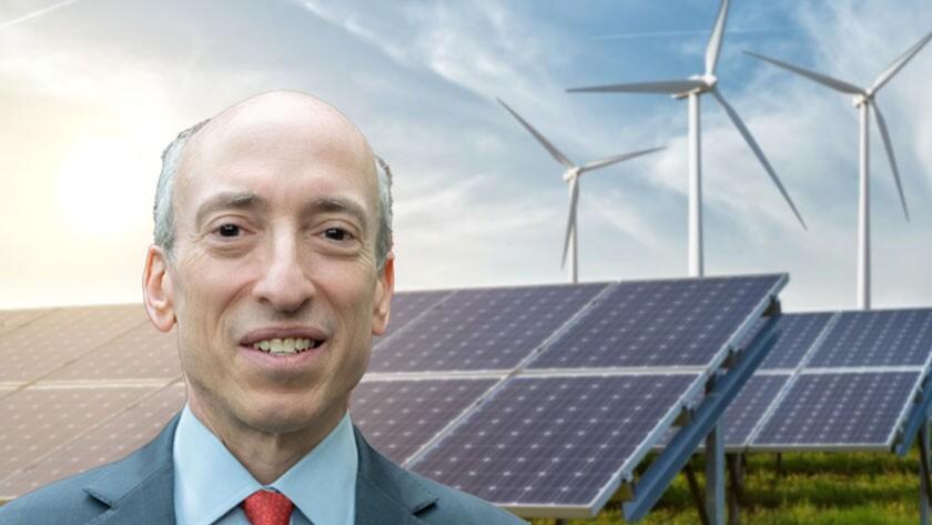 Climate solar windmills Gary Gensler.jpg