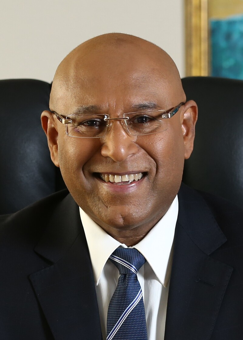 Dimantha Seneviratne, Group CEO, NDB Bank.jpg