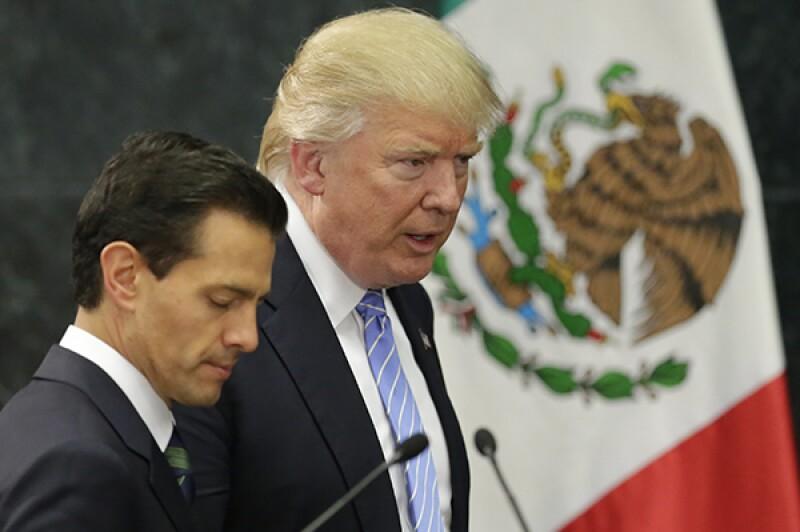 Trump Nieto-R-600