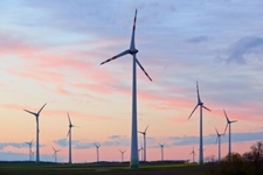 Wind farms from Fotolia 230x150