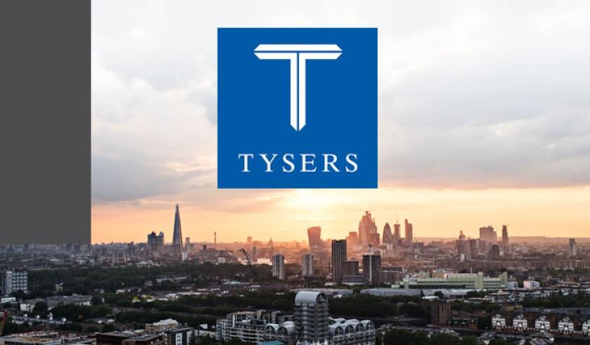 tysers-logo-london.jpg