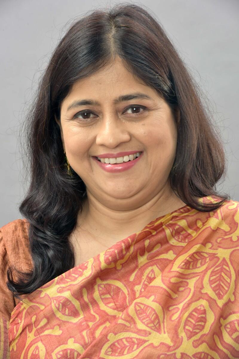 Oisharya Das, Kotak Mahindra Bank.jpg
