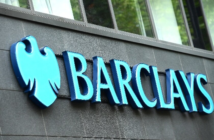 Barclays_PA_575x375_27Mar2020