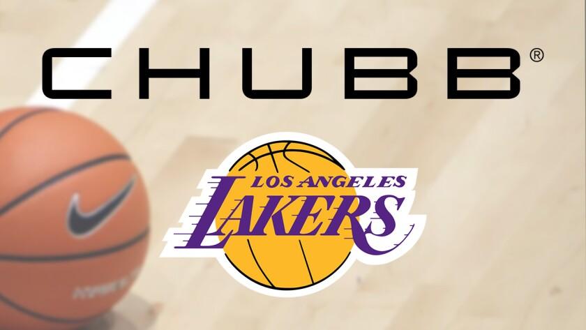 Chubb lakers logos basketball court.jpg
