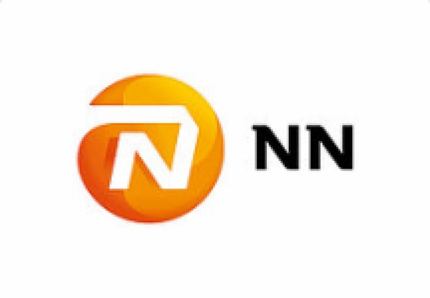 NN Group 230x150