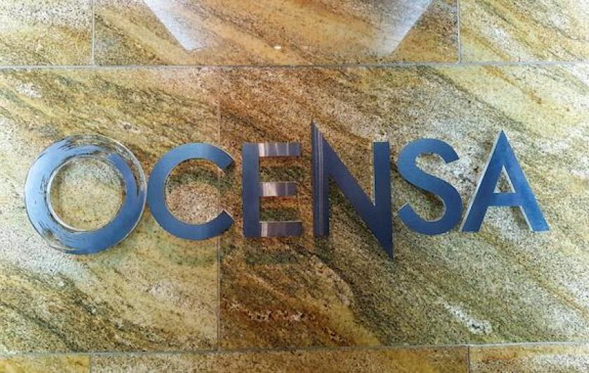 Ocensa, LatAm, AI Candelaria, Colombia, 575, pipeline, oil