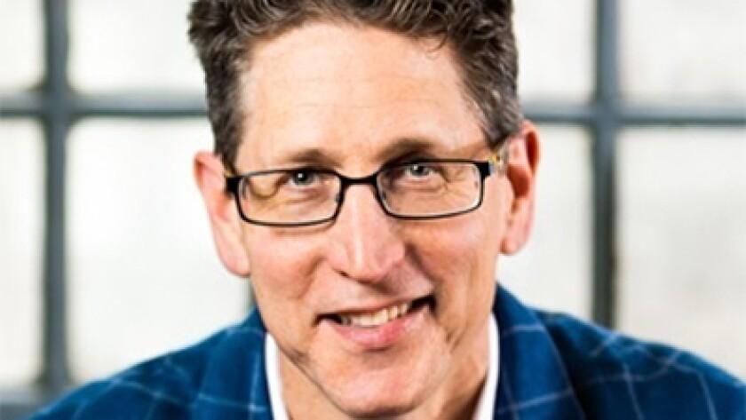 Craig Iskowitz_400.jpg
