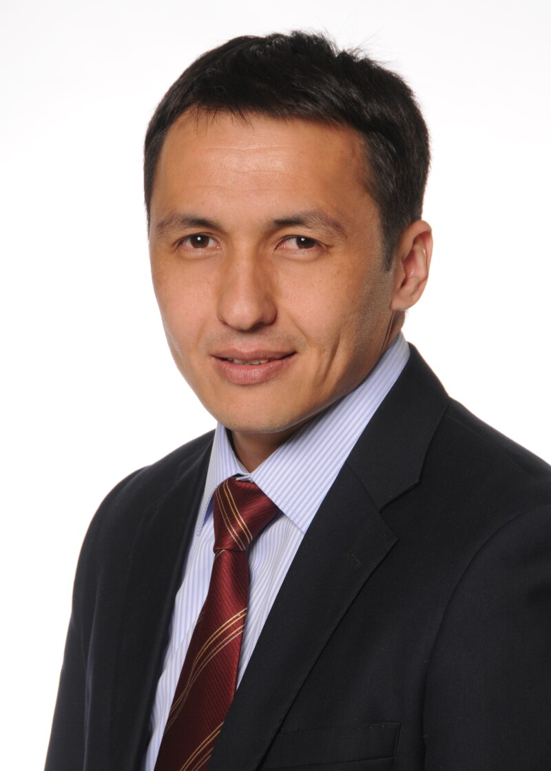 Sardor Koshnazarov, Managing Director, Silk Capital.jpg