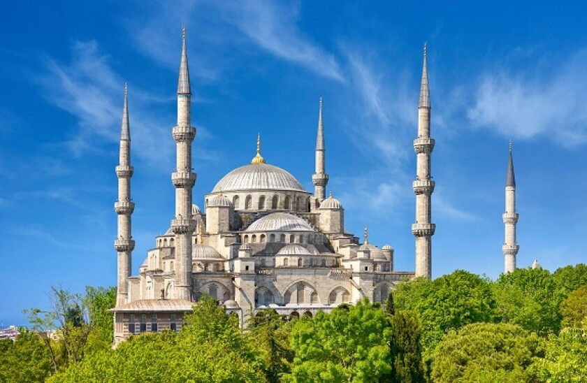 Alamy_Turkey_mosque_575x375_14June2021