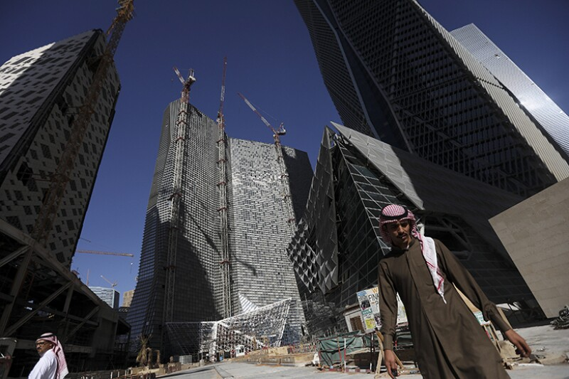 King_Abdullah_Financial_780