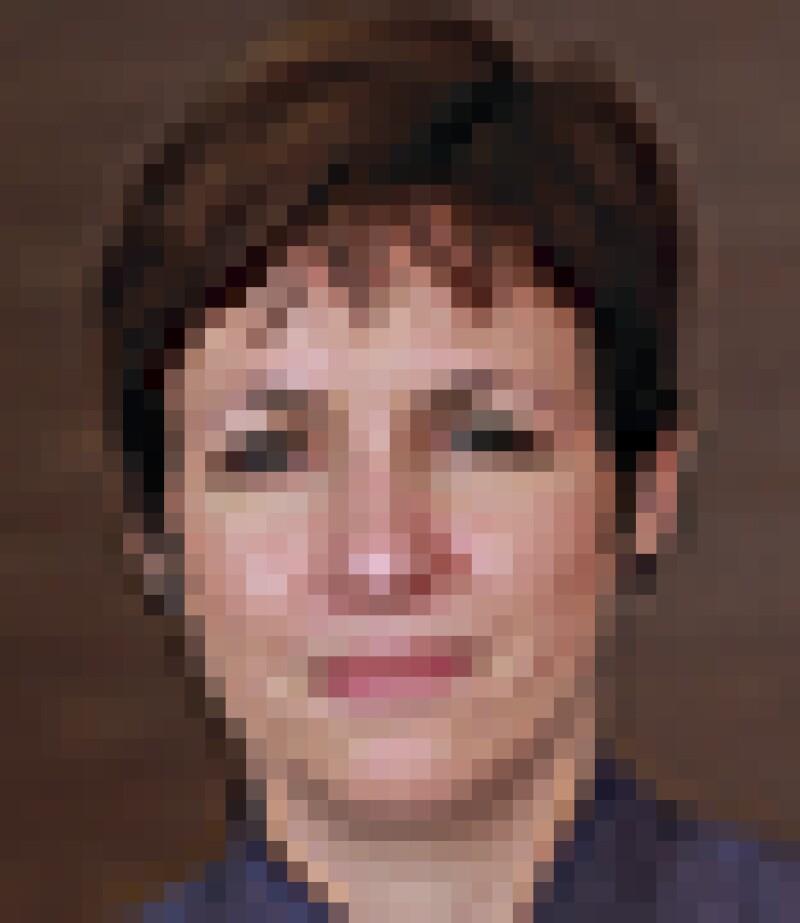 Wendy Jo Werner-39