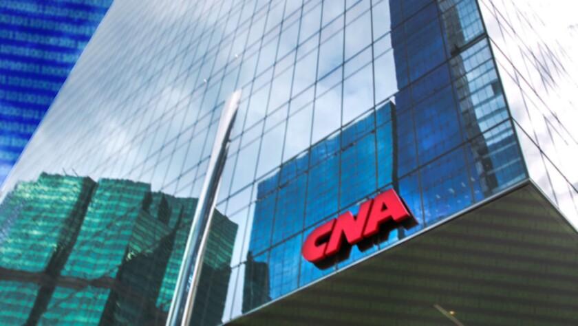 CNA cyber building.jpg