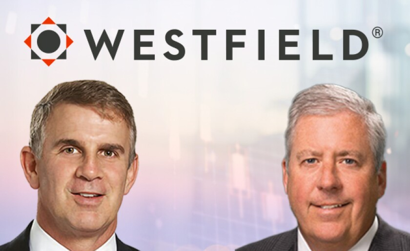 Westfield logo with Kuhn and Ed Largent.jpg