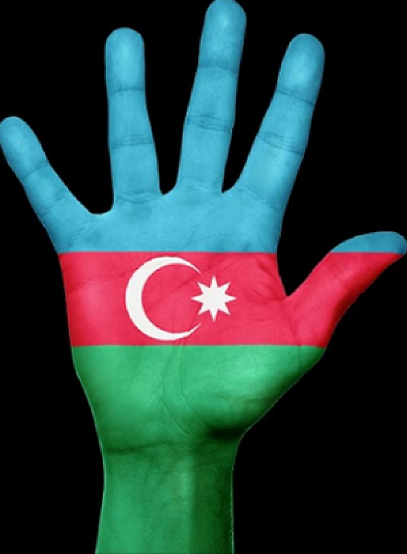 Azerbaijan_hand_black-300