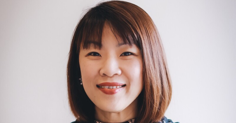 Christie Chu, Head, Emerging Business and Commercial Bank Cash, Global Commercial Banking, OCBC.jpg