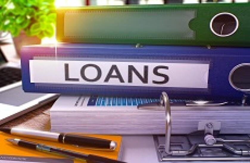 loans_fotolia_230x150