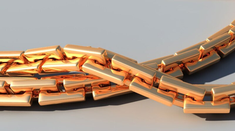 gold-chain-free-960x535.jpg