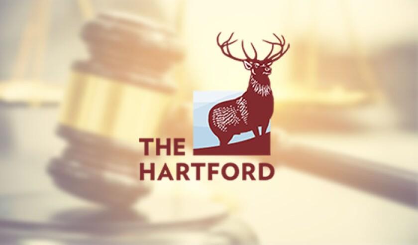 The Hartford logo gavel.jpg