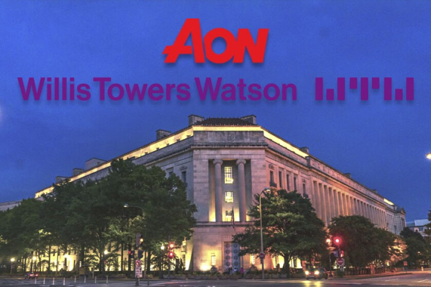 Aon Willis Towers Watson Justice Department Building v2.jpg