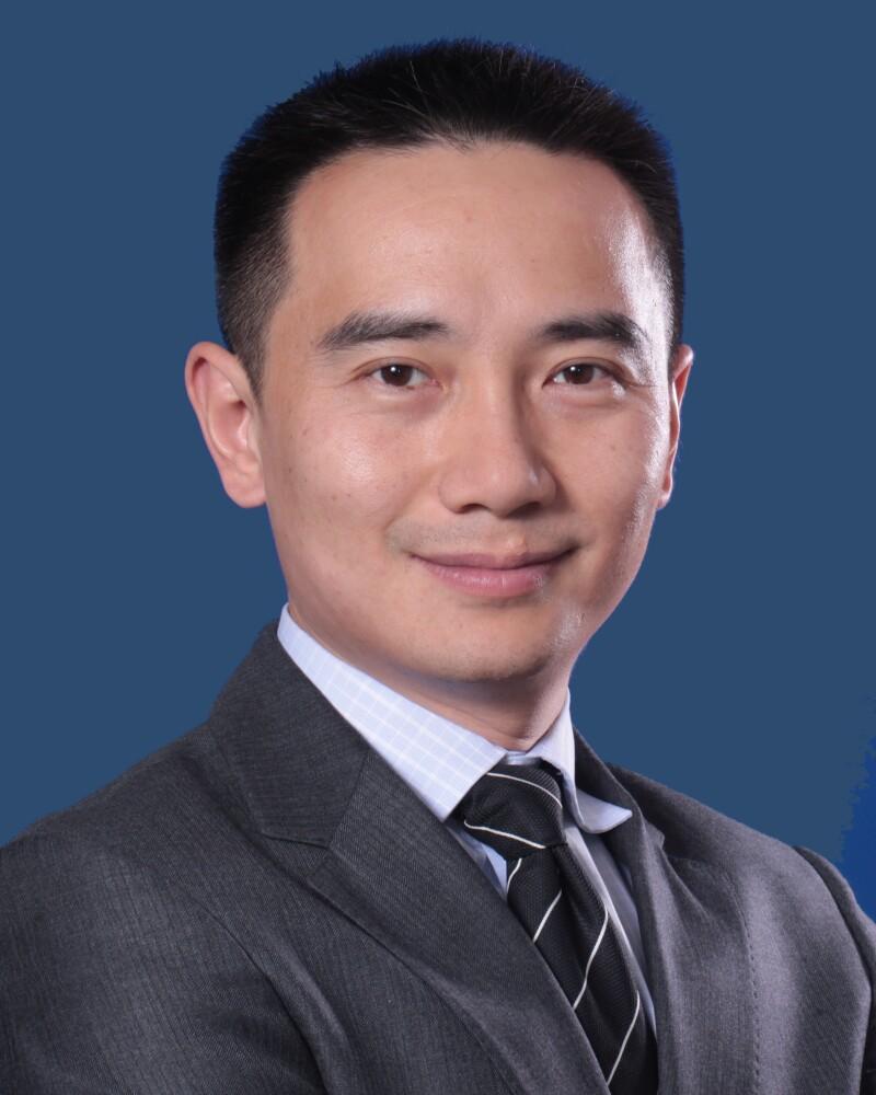 Cao Menghui, CMS.jpg