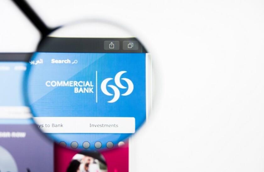 AdobeStock_CBQ_CommercialBankofQatar_575x375_07Sept2020