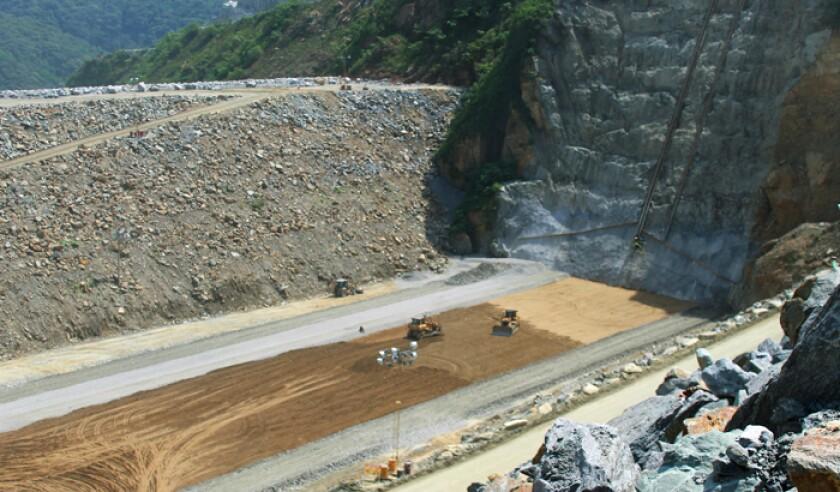 ituango-dam-under-construction-web.jpg