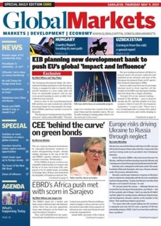 GM_EBRD_2019_Day2.jpg