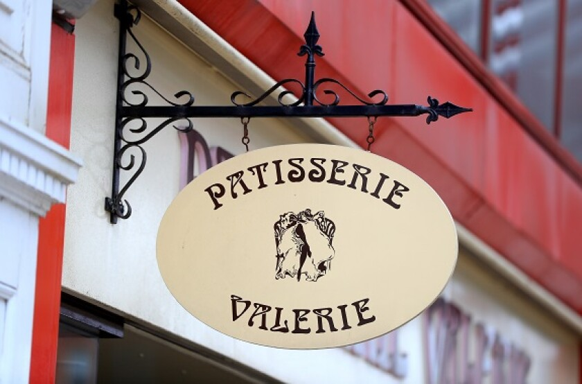 Patisserie Valerie UK insolvency from PA 29Jun20 575x375