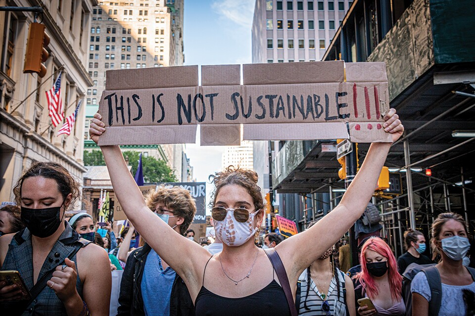 Sustainable-placard-protest-Getty-960.jpg
