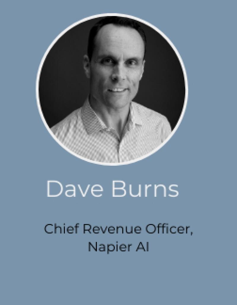 Webinar - Dave Burns (2) - web.jpg