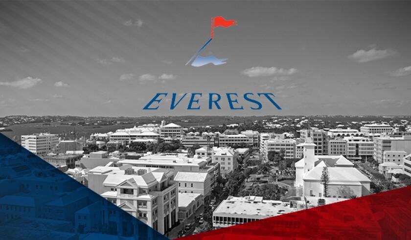 everest-re-logo-bermuda-2019.jpg