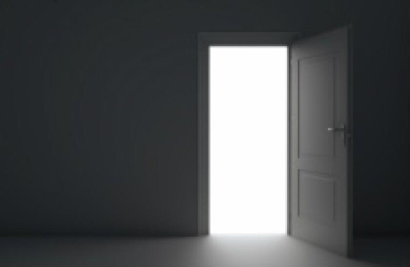 door opening px230