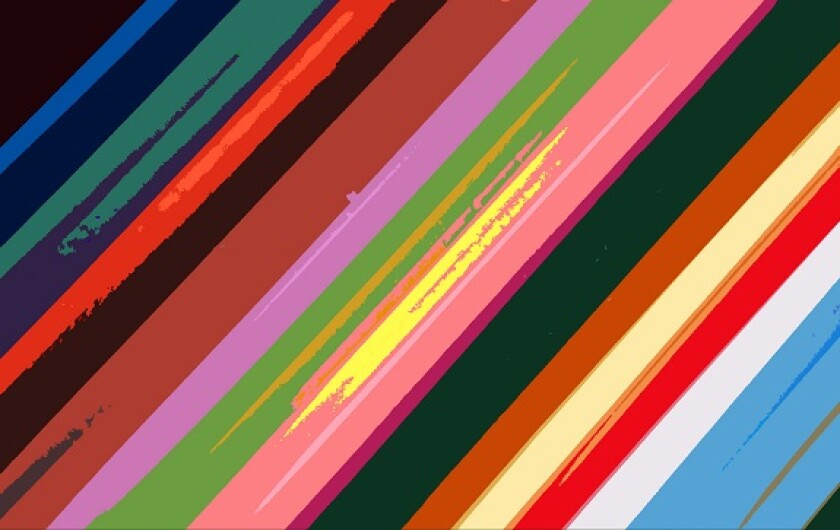 Stripy colourful from Adobe 18Sep20 575x375