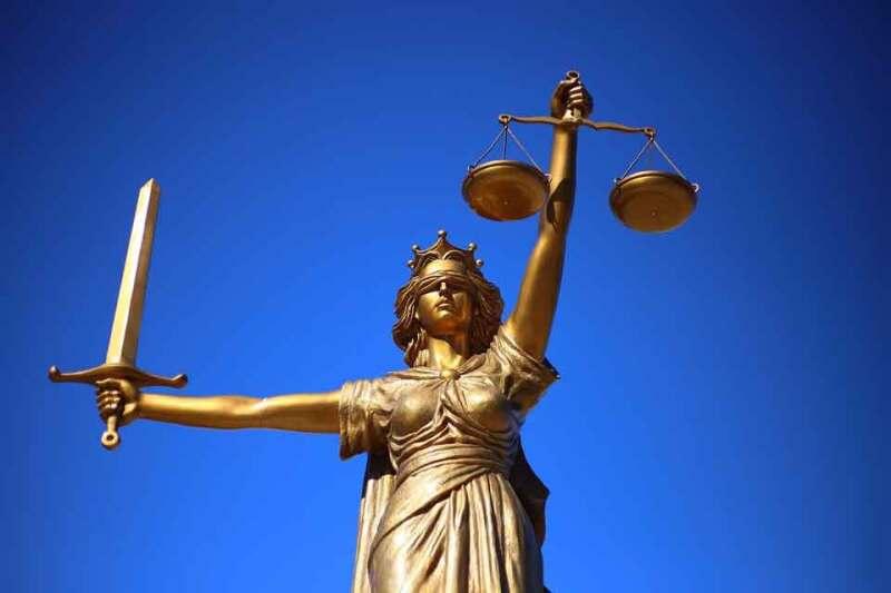 justice-960.jpg