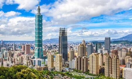 3 Financial Park, Taipei, Taiwan..jpg