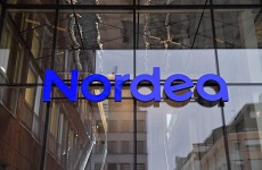 Nordea3_PA_230x150