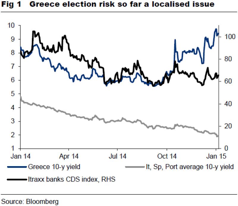 Greece_FX_1