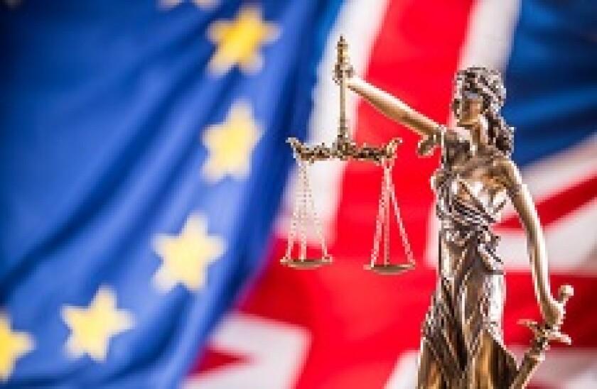 Brexit_EU_UK_law_Adobe_230x150