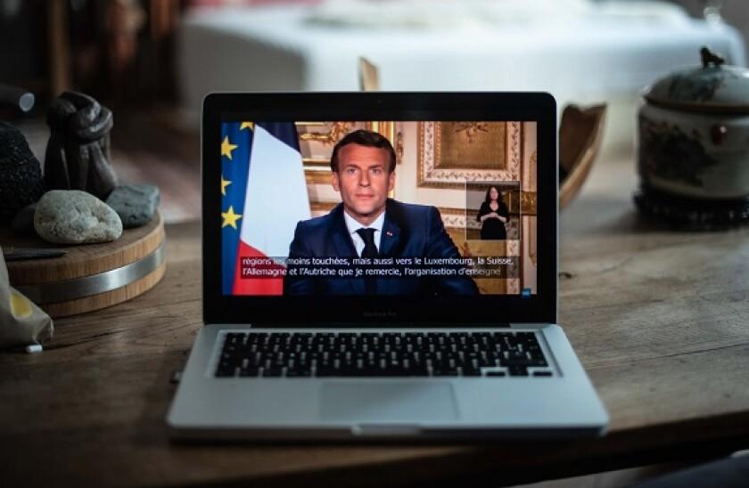 Macron_France_PA_575x375_140420