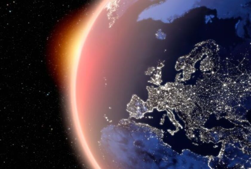 Europe_Space_Alamy_4May21_575