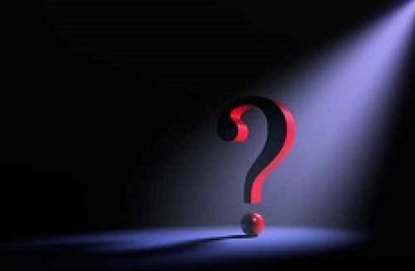 question px230